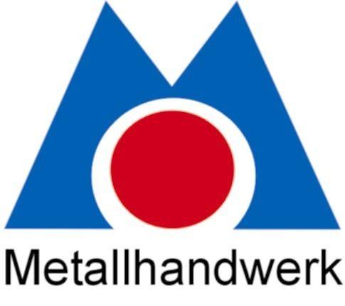 Logo Metallhandwerk